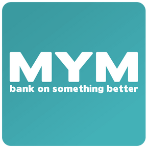 "Move Your Money - ""bank on something better"""