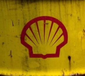 Hold Shell accountable for human rights abuses in Nigeria