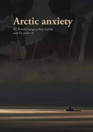 Arctic_anxiety_cover_Versn4.jpg
