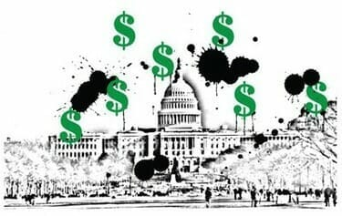 Show us the money - will Dodd Frank force oil companies to reveal payments