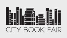 The Oil Road at the City Book Fair, Tues 13th November