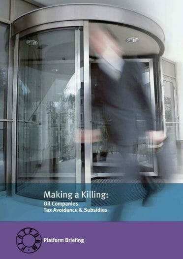 Making-a-Killing-cover-620x876