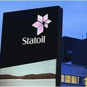 Volunteer quits Bergen International Festival over Statoil sponsorship