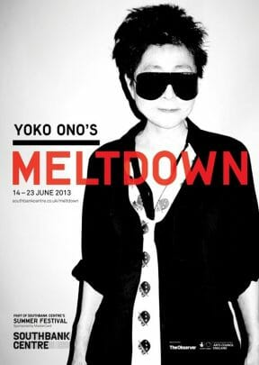 Yoko-Meltdown_A4-Final-WEB-600