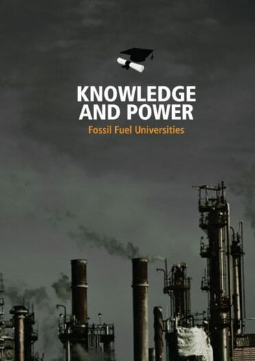 FossilFreeUnis_Final_Cover