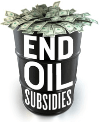 end-oil-subsidies
