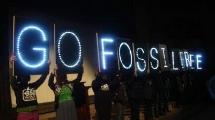 fossil-fuels-article
