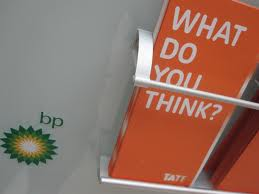 BP sponsorship provokes Tate Member resignations at AGM