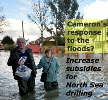 Thames_valley_flood_subsidies_meme
